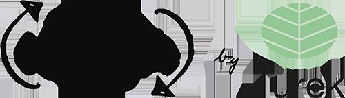 Turek_fairandconscious_Logo