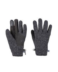 Handschuhe MARMOT Bekman Charcoal