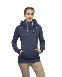 Kapuzensweater RAGWEAR Gripy Bold