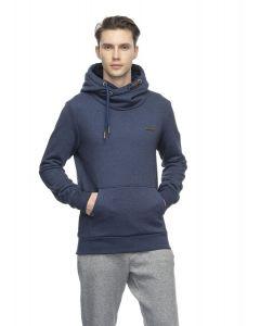 Kapuzensweater RAGWEAR Nate