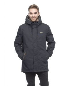 Jacke RAGWEAR Mr Smith Navy