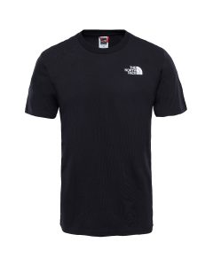 T-Shirt NORTH FACE Simple Dome