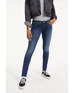 Jeans TOMMY HILFIGER