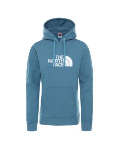 Kapuzensweater NORTH FACE Drew Peak Women
