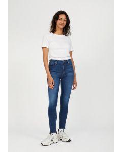 Jeans ARMEDANGELS Tilla X Stretch Arctic