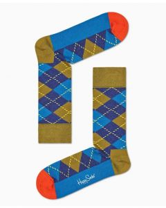 Socken HAPPY SOCKS Argyle Sock