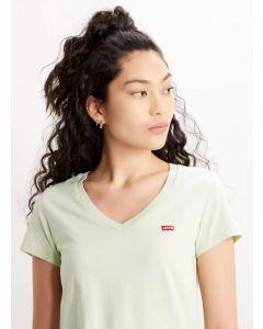 T-Shirt LEVI'S Boxchoy