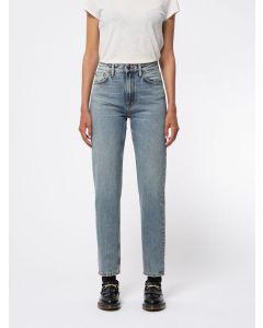 Jeans NUDIE JEANS Breezy Britt Street Life