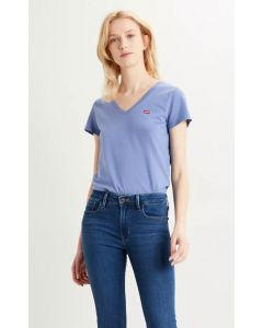 T-Shirt LEVIS Colonyblue