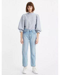 Jeans LEVI´S Crop