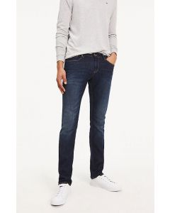Jeans TOMMY HILFIGER Darkcomfort
