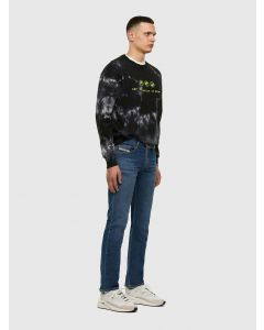 Jeans DIESEL D-MIHTRY 009DG