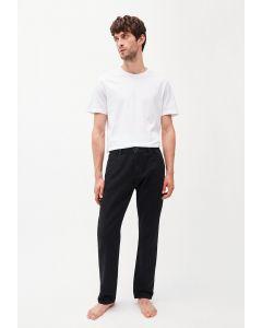 Jeans ARMEDANGELS Dylaan Black
