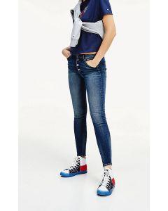 Jeans TOMMY HILFIGER Sylvia Esther