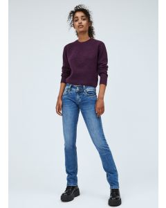 Jeans PEPE JEANS Gen Light Used