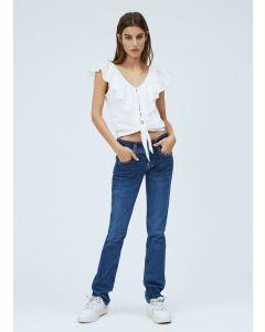 Jeans PEPE JEANS Gen Wiser Medium Used