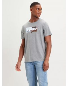 T-Shirt LEVI'S Housemark Graphic Tee