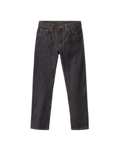 Jeans NUDIE JEANS Gritty Jackson Dry Classic Navy