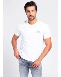 T-Shirt GUESS Truewhite