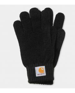 Handschuhe CARHARTT WIP Black