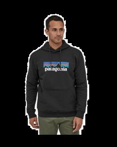 Kapuzensweater PATAGONIA  P-6 Logo Uprisal Hoody