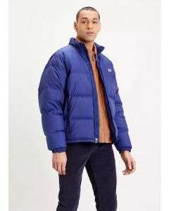 Outdoorjacke LEVI'S Blueprint