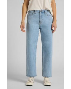 Jeans LEE Wide Leg Lightalton