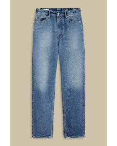 Jeans KINGS OF INDIGO Alice Vintage Light Blue
