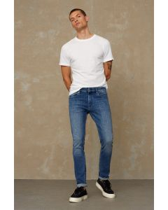 Jeans KINGS OF INDIGO Charles Myla Worn In