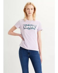 T-Shirt LEVI'S Lavenderforst