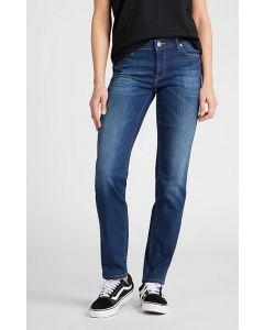 Jeans LEE Marion Nightsky