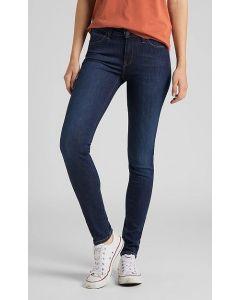 Jeans LEE Scarlett Fosterdark