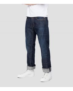 Jeans REPLAY Rocco Dark Blue