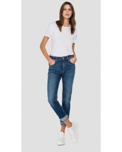 Jeans REPLAY Marty Medium Blue