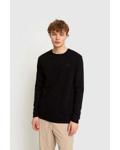 Shirt WOODWOOD Mel Long Sleeve