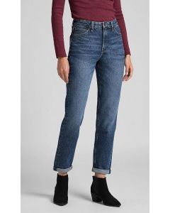 Jeans LEE Midbooster