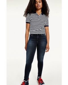 Jeans TOMMY HILFIGER Nora
