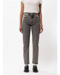 Jeans NUDIE JEANS Breezy Britt Desert Nights