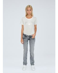 Jeans PEPE JEANS Venus Denim
