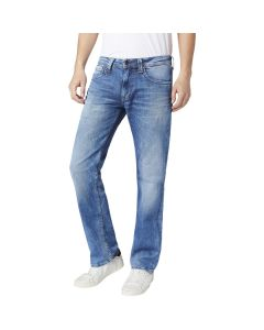Jeans PEPE JEANS Kingston Medium Used
