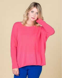 Pullover ABSOLUTE CASHMERE Astrid