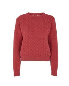 Sweater BASIC APPAREL Tilde