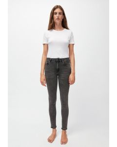 Jeans  ARMEDANGELS Tillaa X Stretch Coal Mine