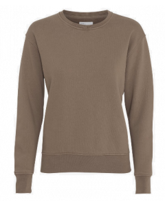 Sweater COLORFUL STANDARD Classic Organic Crew