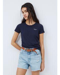 T-Shirt PEPE JEANS Bellrose