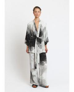 Kimono 5PREVIEW Ursula Pixelflower