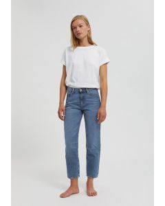 Jeans ARMEDANGELS Fjellaa Cropped