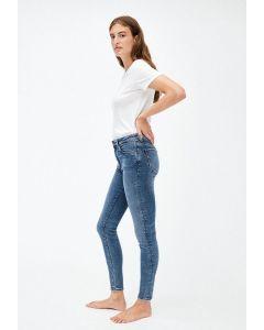 Jeans ARMEDANGELS Tillaa