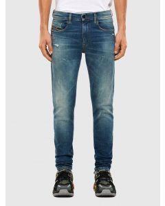 Jeans DIESEL D-STRUKT 009IT