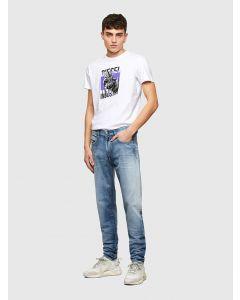 Jeans DIESEL D-Strukt 009NS